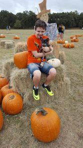 pumpkinpalooza29